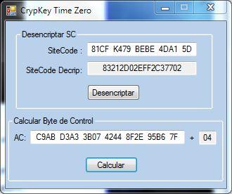 maxsea time zero crack download
